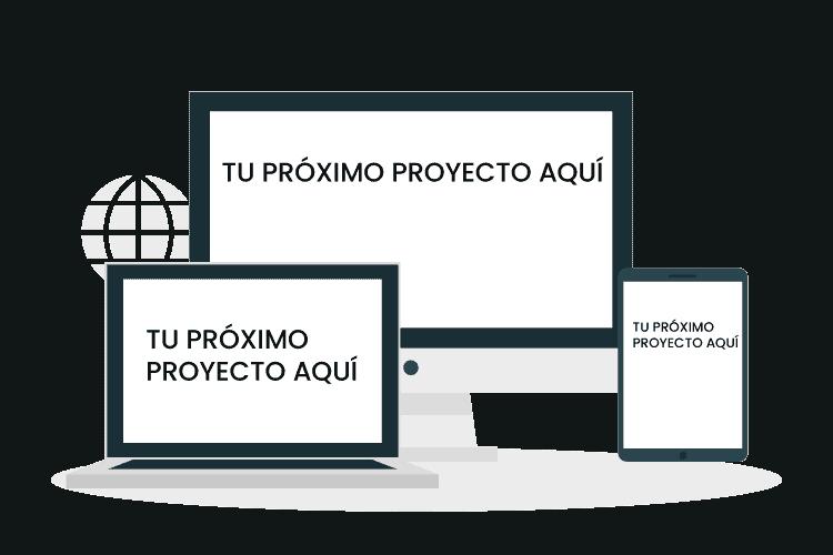 Proximo-Proyecto